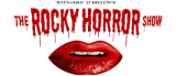 Rocky Horror Preview Show from Lyric Theatre on the Main Stage